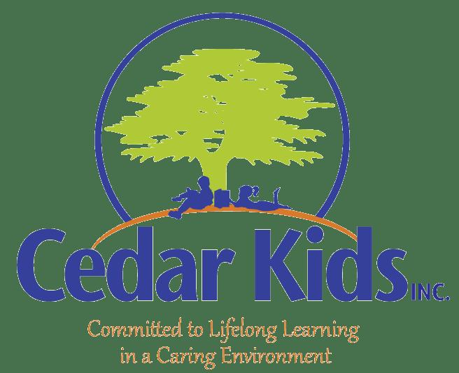 Cedar-Kids-INC-Logo